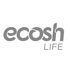 Ecosh