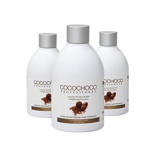 Cocochoco Proffesional Keratin ORIGINAL 250 ml
