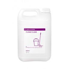 Chemi-Pharm Clean Floor põrandapesuvahend 5000ml
