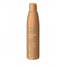 Estel Curex Color Intense Conditioner Copper 250ML