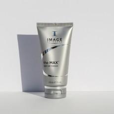 Image Skincare THE MAX Tüvirakuekstraktidega mask 59 ml
