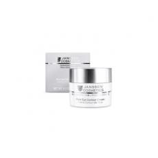 Janssen Cosmetics Rich Eye Contour Cream 15ml
