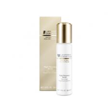 Janssen Cosmetics Night Recovery Serum taastav seerum ööseks 30ml