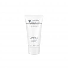 Janssen Cosmetics Vitaforce C Skin Complex 5ml