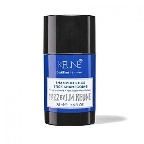 Keune Care Line Man Stick shampoo pulkshampoon 75ml