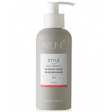 Keune Blowout Gelee soenguvedelik 200ml