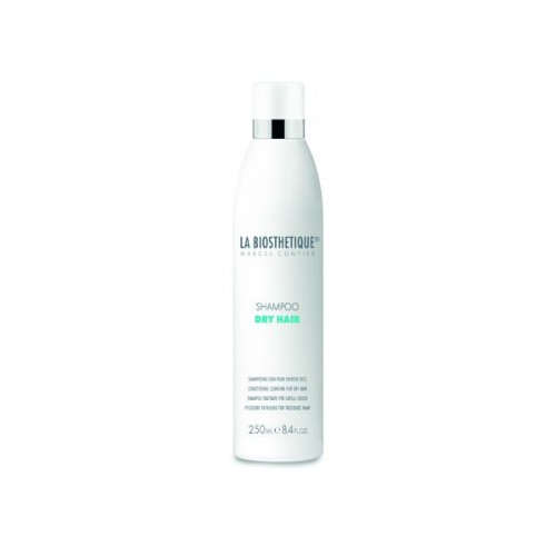 La Biosthetique Shampoo Dry Hair 250ML