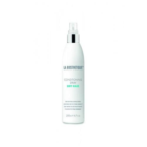 La Biosthetique Conditioning Spray Dry Hair 200ML
