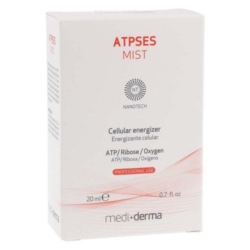 Sesderma Atpses Cellular Energizer Mist Liposoomseerum 20мл