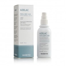 Sesderma Azelac Lotion 100ml