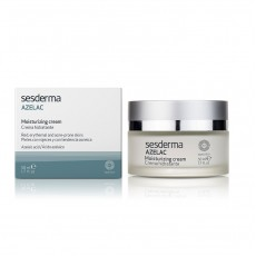Sesderma Azelac Moisturizing Cream 50ml